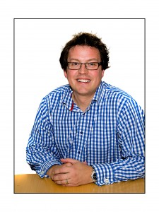 Dave Barr thebestof Exeter
