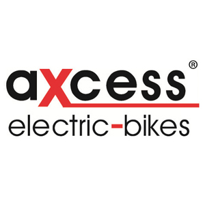 axcess-bikes-logo