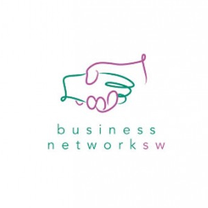 businessnetworksw