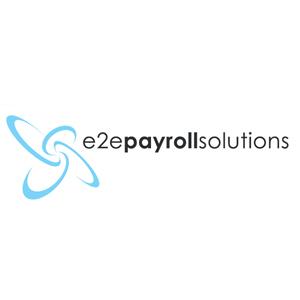 e2e payroll solutions