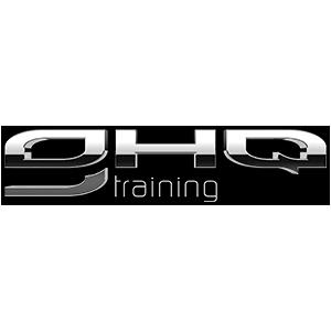 ghq training