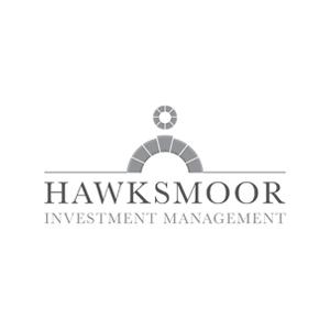 hawkesmoor