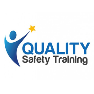 qualitysafety training