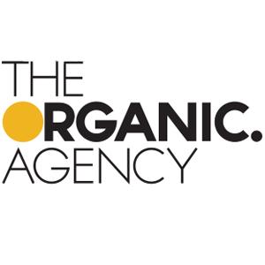 the organic agency