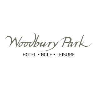 woodbury park